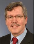 Reinhard Boltin