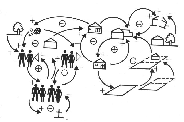 Risiken_in_Netzwerken
