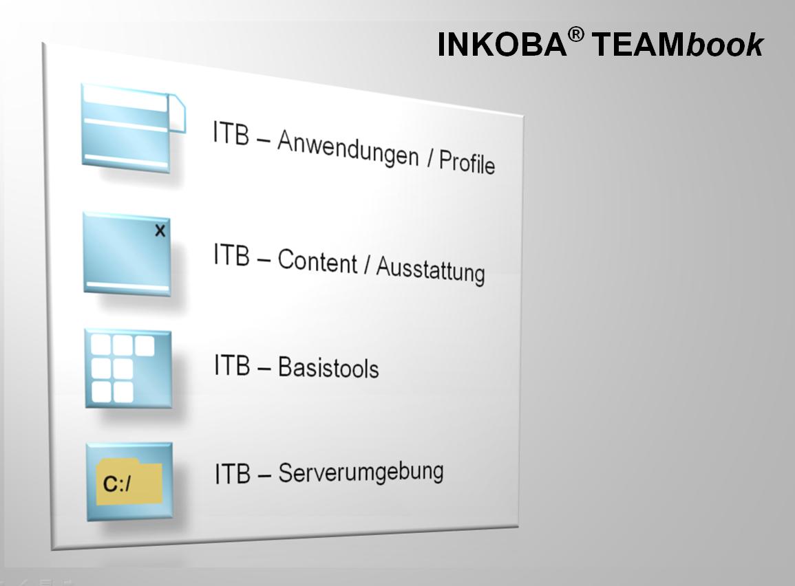 ITB-Komponenten-3